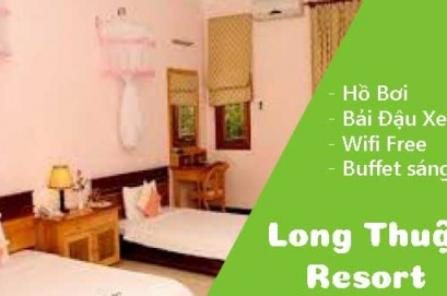 long-thuan-resort31020.jpg